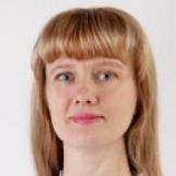 Врач первой категории Мананникова Мария Александровна