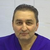 Паташян Армен Завенович