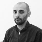 Гатиев Аслан Багаудинович