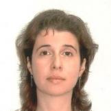 Врач высшей категории Смирнова Екатерина Арчиловна