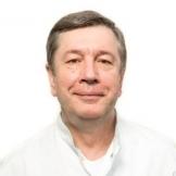 Беляев Валерий Викторович