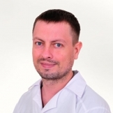 Дерябин Антон Васильевич