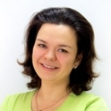 Селезнёва Ирина Андреевна