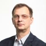 Врач высшей категории Колединский Денис Геннадиевич