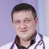 Тарасун Михаил Александрович