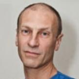Врач высшей категории Бобков Олег Альбертович