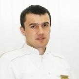 Туганов Рустам Замирович