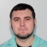 Феклистов Дмитрий Александрович