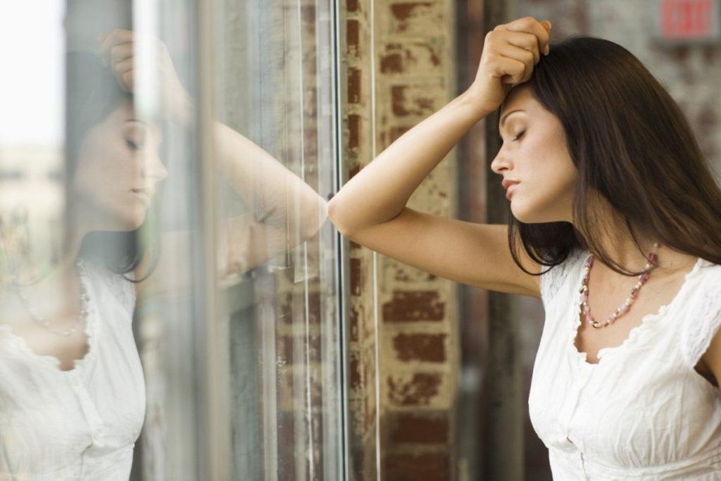 Что такое женская депрессия и каковы ее особенности