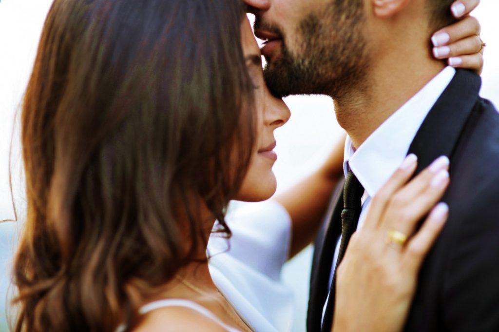Мужская и женская психология в отношениях