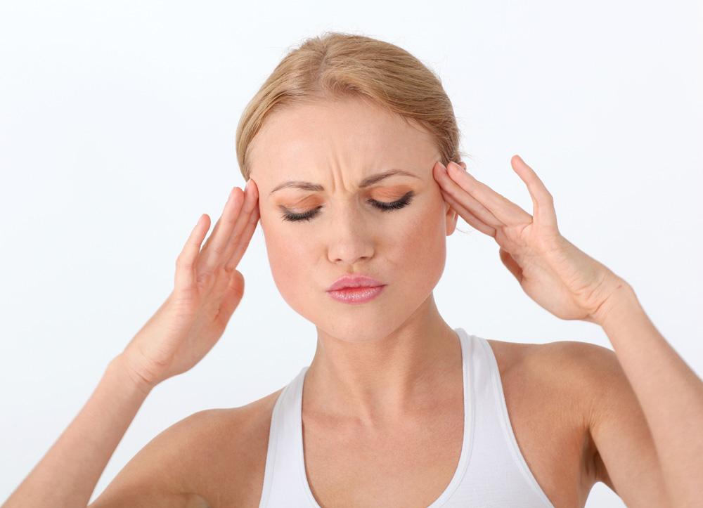 Общее понятия о неврозе и принципы его лечения