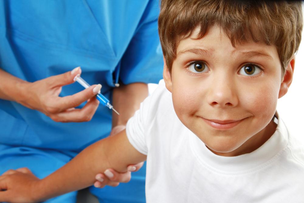 Что необходимо знать о прививках?