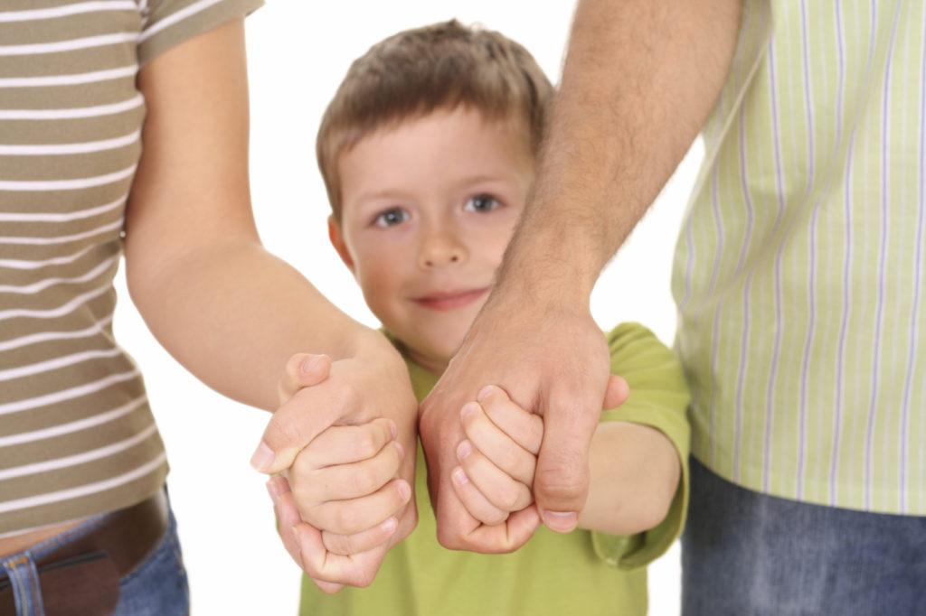 Инфантильность: Общие советы и шпаргалка для детей и родителей