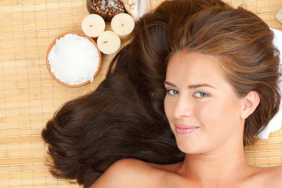 Как сделать пилинг кожи головы в домашних условиях?