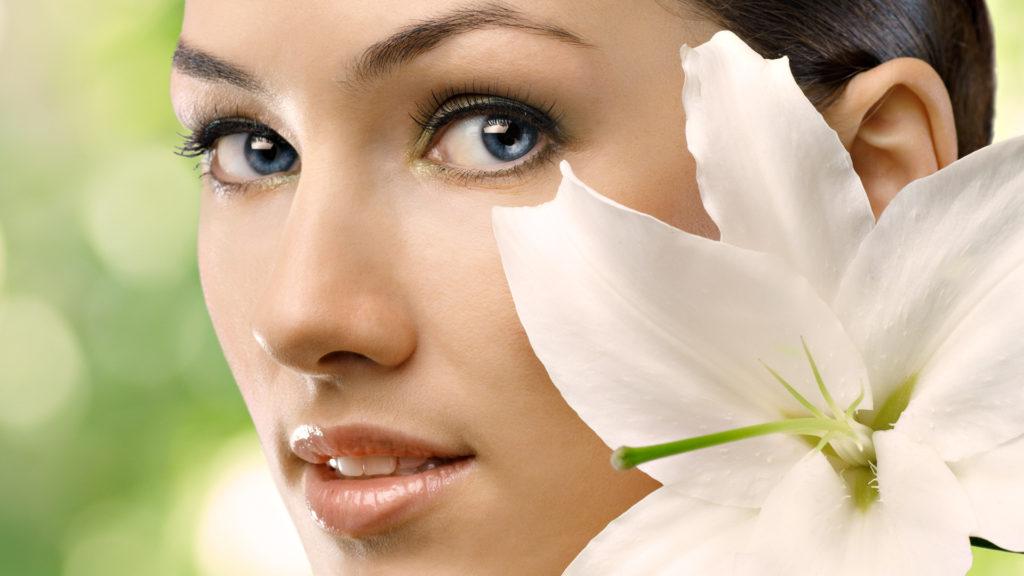 Главные принципы ухода за кожей лица