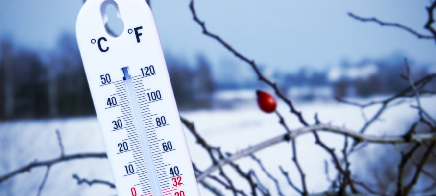 Как влияют на здоровье резкие перепады погоды