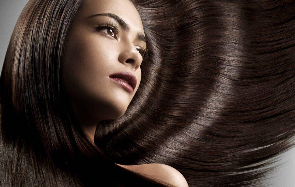 Преимущества восстанавливающих бальзамов для волос