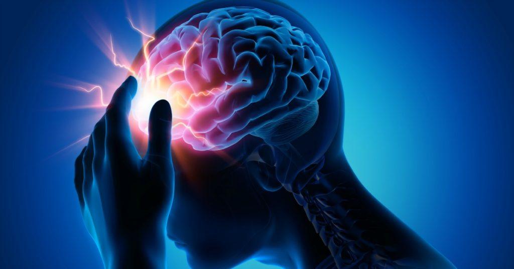 Эпилепсия: симптомы, диагностика, лечение и причины