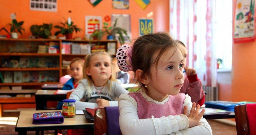Проблемы в общении с одноклассниками