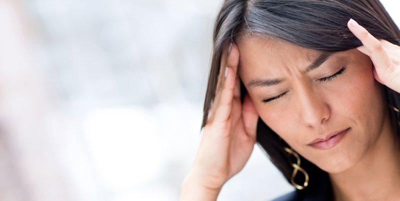Невроз: болезнь духа или тела?