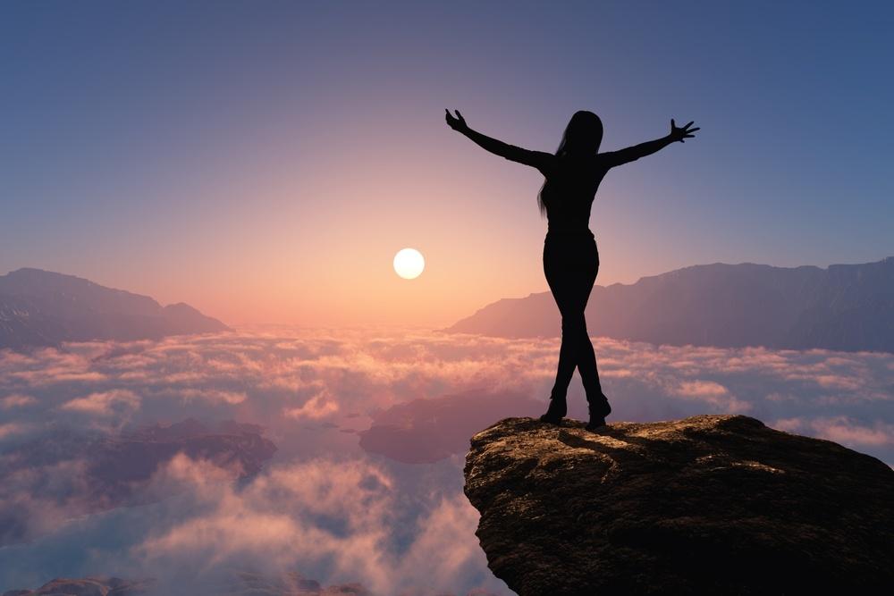 Как достигнуть цели и стоит ли ради этого изменить себя?