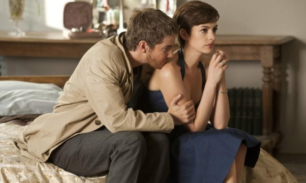 популярные ошибки во взаимоотношениях