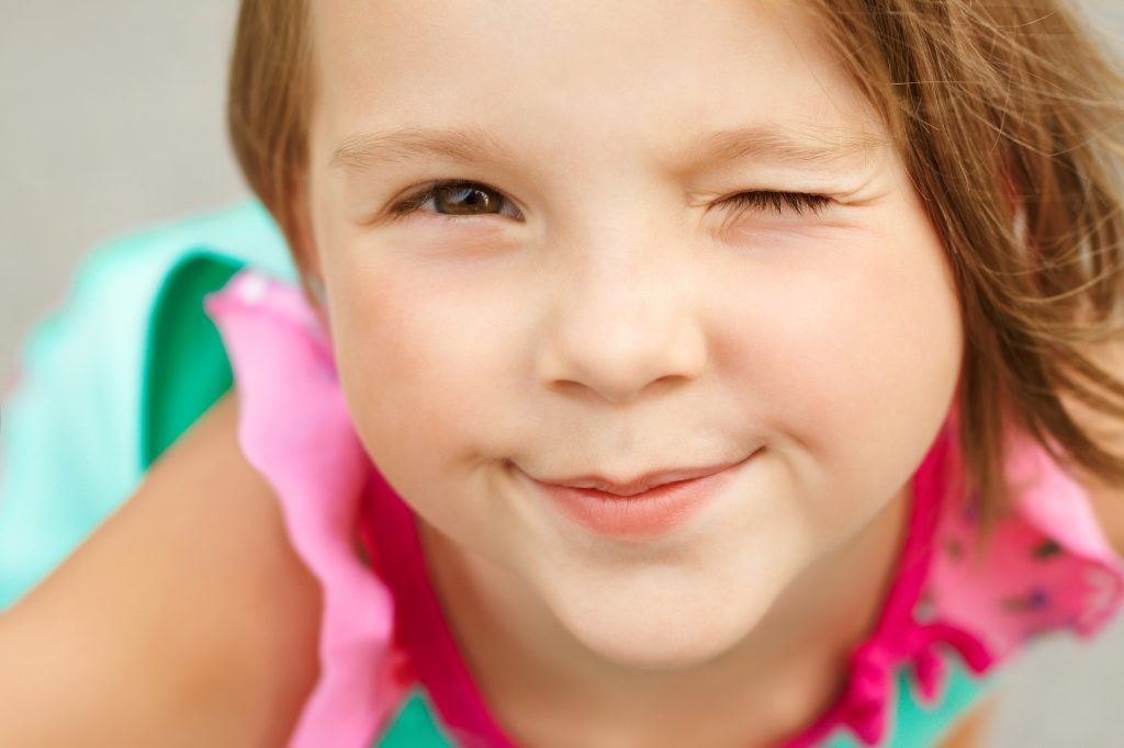 Как найти подход к трудным детям?