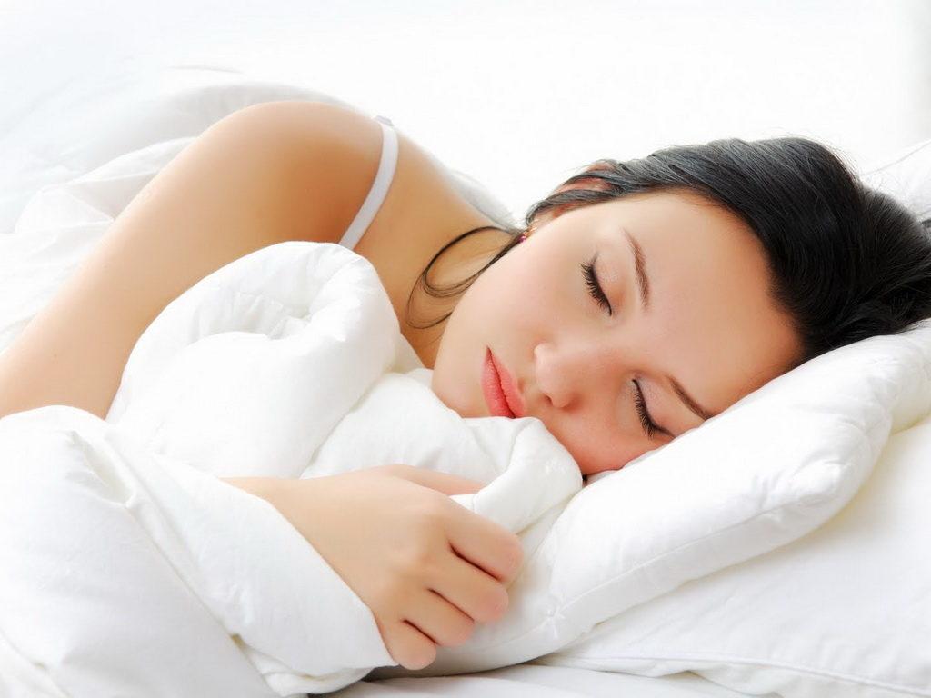 Как избежать ловушек в борьбе за сон?