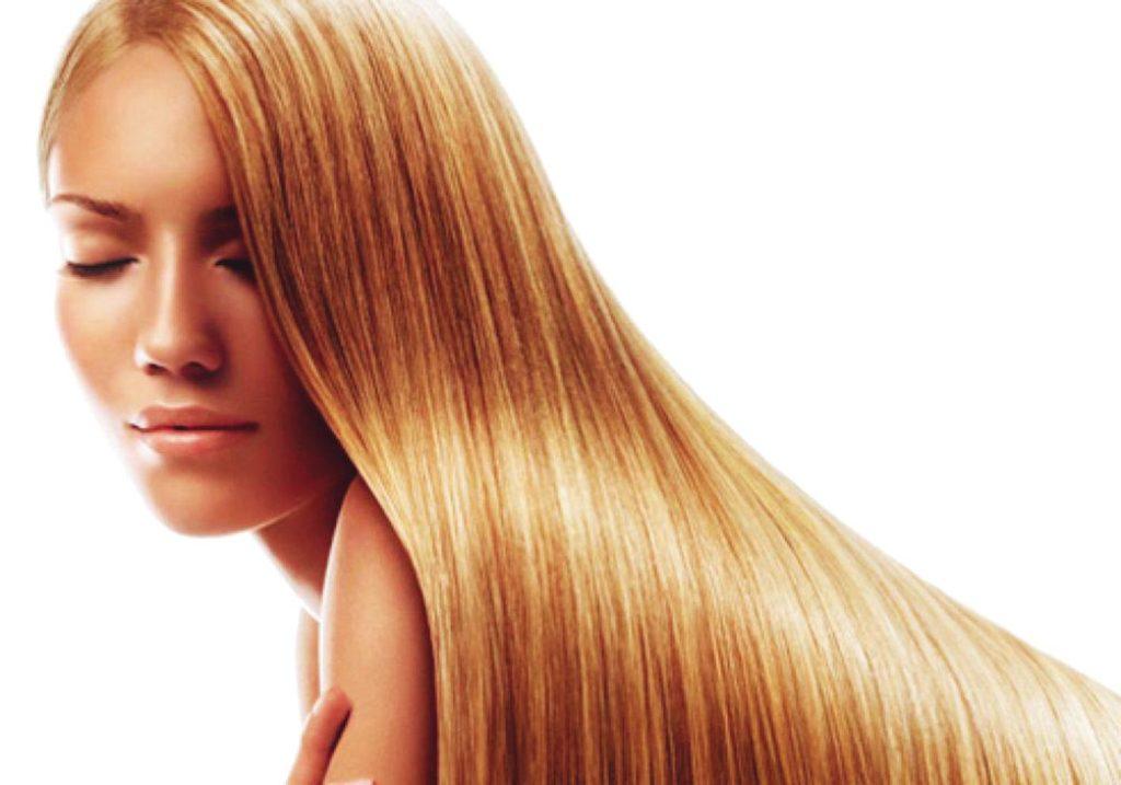 Рекомендации для стимуляции роста волос