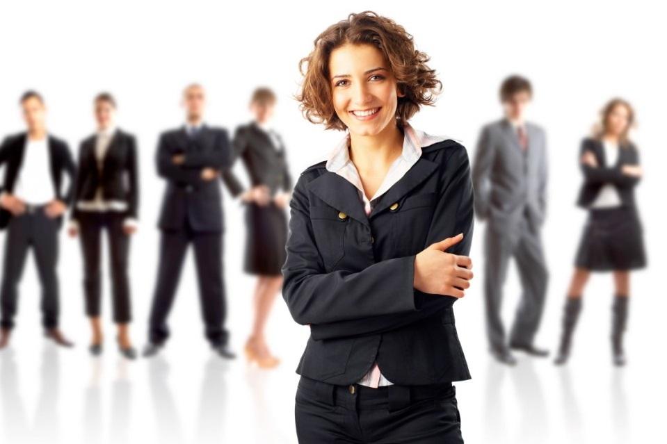 Как стать хорошим лидером в коллективе?