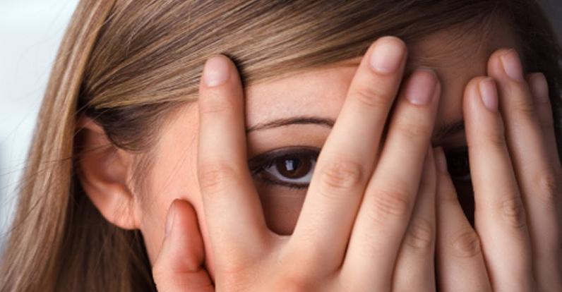 Неуверенность в себе - как исправить ситуацию?