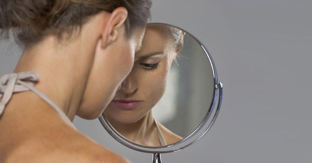 Комплекс неполноценности: причины, последствия и способы устранения