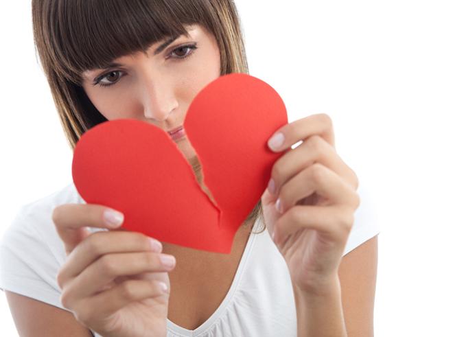 Любовь и лимеренция. Как отличить безумие от любви?