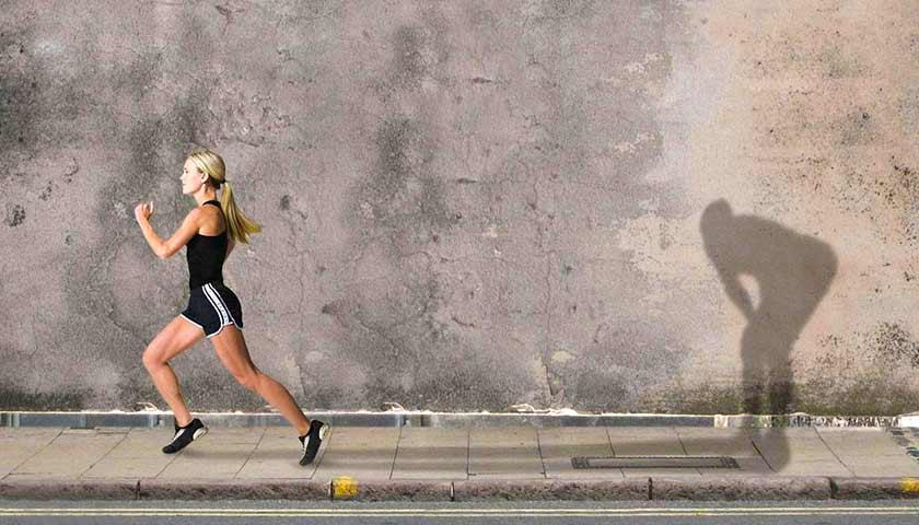 Как развить силу воли и укрепить ее: методики и практические упражнения