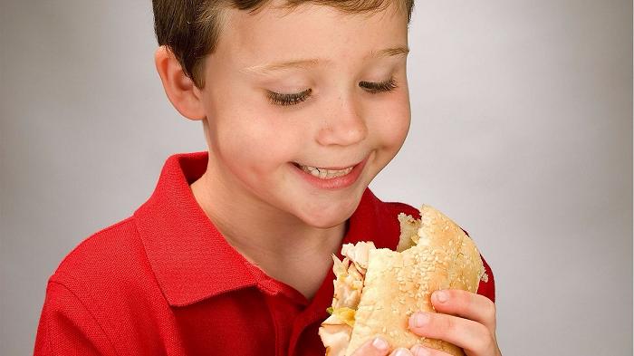 Борьба с излишним аппетитом на уровне психологии
