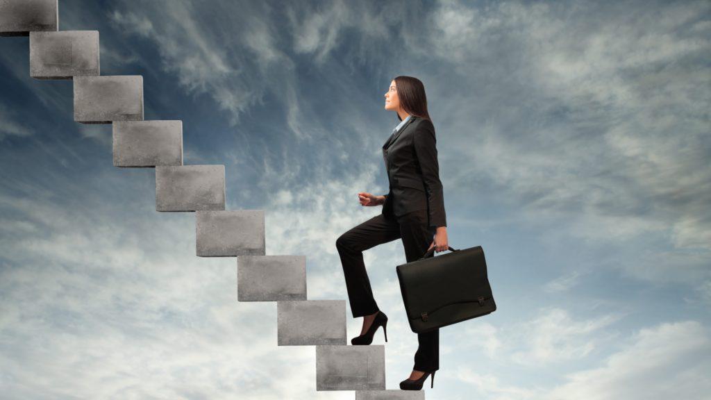 Как перестать тратить время впустую и стать успешнее?