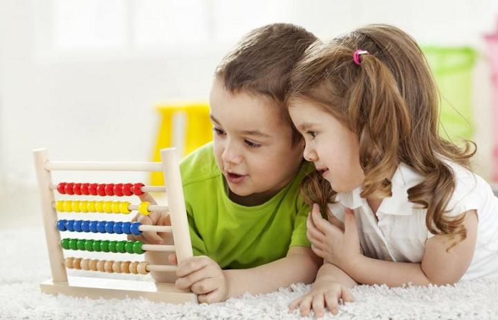 Как научить ребенка быть экономным?