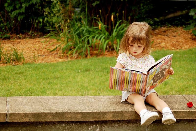 Как привить ребенку чувство самостоятельности?