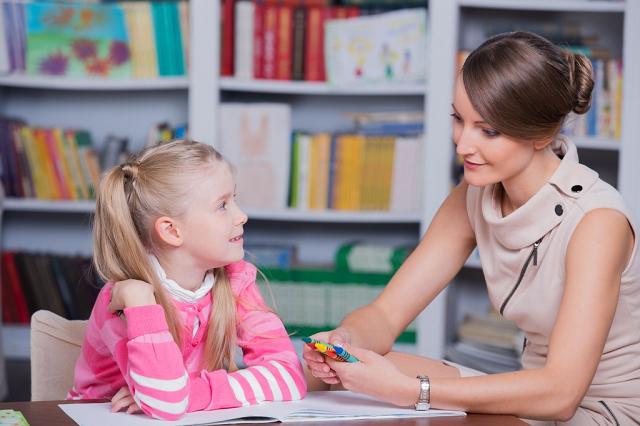 Как понять, что вашему ребенку необходима психологическая помощь?
